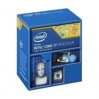 Intel Core i7-4770S processzor