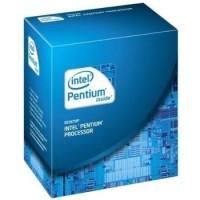 Intel Pentium Dual Core G2030 processzor