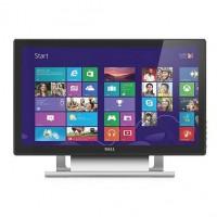 Dell S2240T monitor