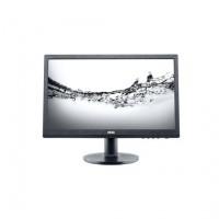 AOC e960Srda monitor