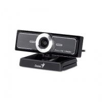 Genius WideCam F100 webkamera