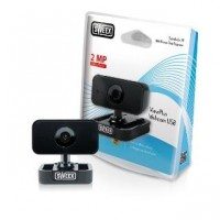 Sweex ViewPlus USB webkamera (WC070)