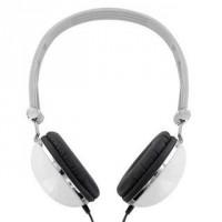 4World Colors fejhallgató