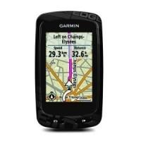 Garmin Edge 510 navigációs készülék