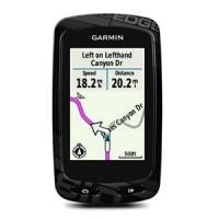 Garmin Edge 810 navigációs készülék