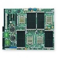 Supermicro H8QM3-2-O Single alaplap