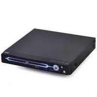 Trevi DVX 3530 DVD lejátszó