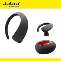 Jabra Stone 3 Bluetooth headset