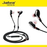 Jabra Vox headset