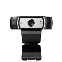 Logitech QuickCam C930e webkamera
