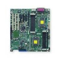 Supermicro H8DMi-2-O Single alaplap