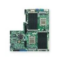 Supermicro H8DMU+-O Single alaplap