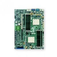 Supermicro H8DSL-Hti-O Single alaplap