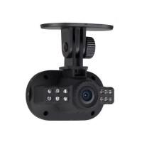 Gembird DCAM-004 HD autós kamera