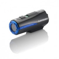 Lenco Sportcam 200 sportkamera