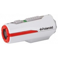 Polaroid XS80 akciókamera