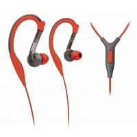 Philips SHQ3205 fülhallgató