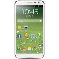Samsung Galaxy S4 mini Dual (I9192) mobiltelefon