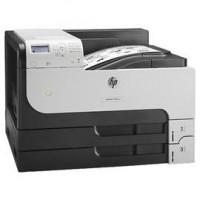 HP LaserJet Enterprise 700 M712dn CF236A nyomtató