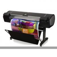 "HP Designjet Z5200ps (44"") nagyformátumú nyomtató"
