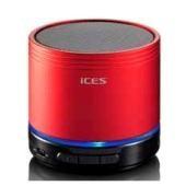 Lenco Axxion Ices IBT-1 hangszóró