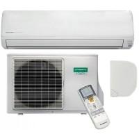 Fujitsu General ASHA09LKC/AOHR09LKC klíma