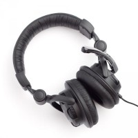 Lenovo P950 fejhallgató