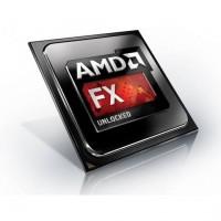 AMD FX-9370 processzor