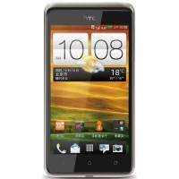 HTC One SU mobiltelefon