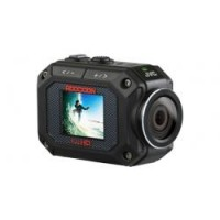 JVC GC-XA2 sportkamera