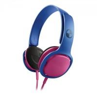 Philips SHO3300 fejhallgató