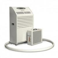 Trotec PortaTemp 6500W ipari klíma