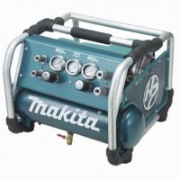 Makita AC310H kompresszor