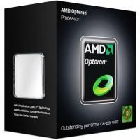 AMD Opteron 6378 processzor