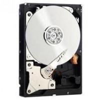 Western Digital RE4 250GB merevlemez (WD2503ABYZ)