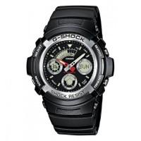 Casio G-Shock AW-590-1A férfi karóra