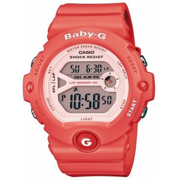 Casio Baby-G BG-6903 női karóra 8605ccaa88