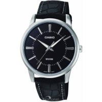 Casio Collection MTP-1303L férfi karóra