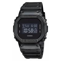 Casio G-Shock DW 5600 férfi karóra