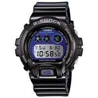 Casio G-Shock DW 6900 férfi karóra