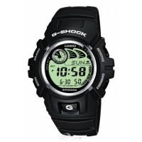 Casio G-Shock G 2900F karóra