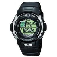 Casio G-Shock G 7710 karóra