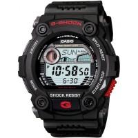 Casio G-Shock G 7900 férfi karóra