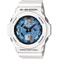 Casio G-Shock GA-150 férfi karóra