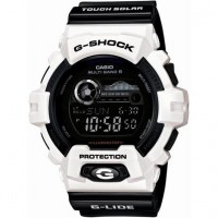 Casio G-Shock GWX 8900 férfi karóra