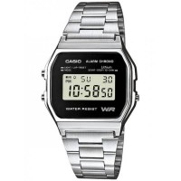 Casio Collection A-158 karóra