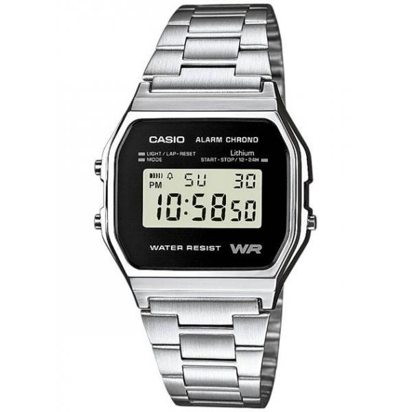 Olcsó Casio férfi Karóra árak 99f77d7a3f