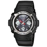 Casio G-Shock AWG-M100 férfi karóra