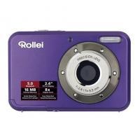 Rollei Compactline 52 digitális fényképezőgép