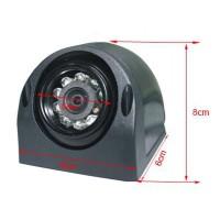 RIS RC-5019 Oldal Kamera (RIS-RC5019)